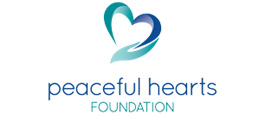 Peaceful Hearts Foundation