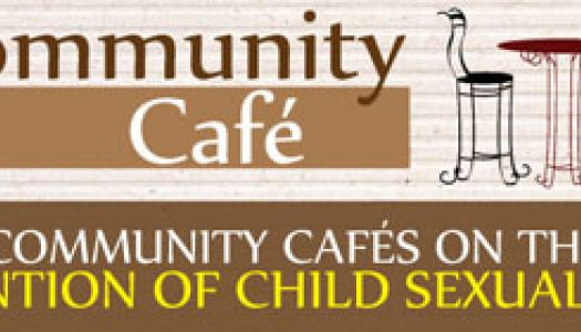 Community-Cafe-on-Prevention